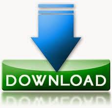 http://www.4shared.com/rar/E6Kj0NqTba/5STAR_T40_TAB_OFFICIAL_FIRMWAR.html