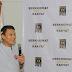 PKS Dorong Hak Angket Pengangkatan Iriawan Jadi PJ Gubernur