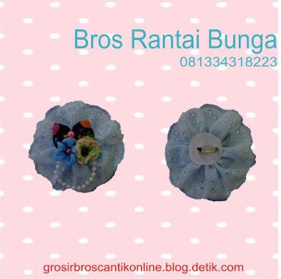Bros Bunga, Bros Bunga Kain, Bros Kain, 081-334-318-223