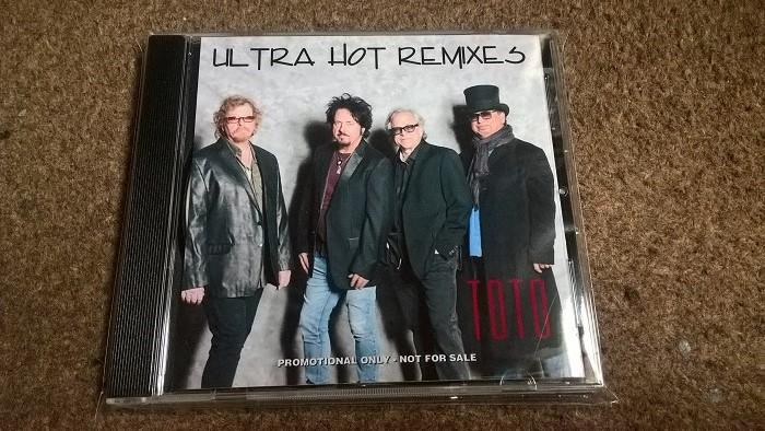 The Best Remixes