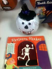 Herding Kats In Kindergarten Pumpkin Fun Freebie