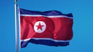 Pemerintah Korea Utara (Korut)