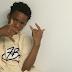 Divulgado novo mugshot do Tay-K após sua extradição de Nova Jersey