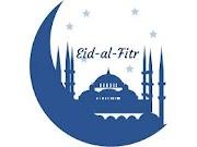 Eid-al-fitr images 2019-Eid images 2019.