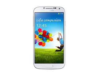 طريقة عمل روت لجهاز Galaxy S4 GT-I9506 اصدار 5.0.1