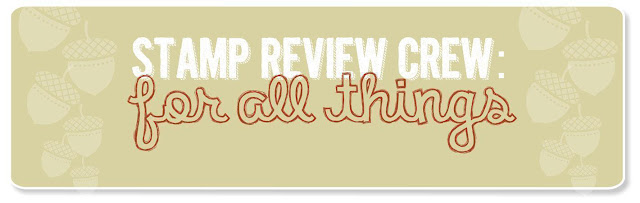 http://stampreviewcrew.blogspot.com/2015/10/stamp-review-crew-for-all-things-edition.html