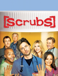 Scrubs 7 | Bmovies