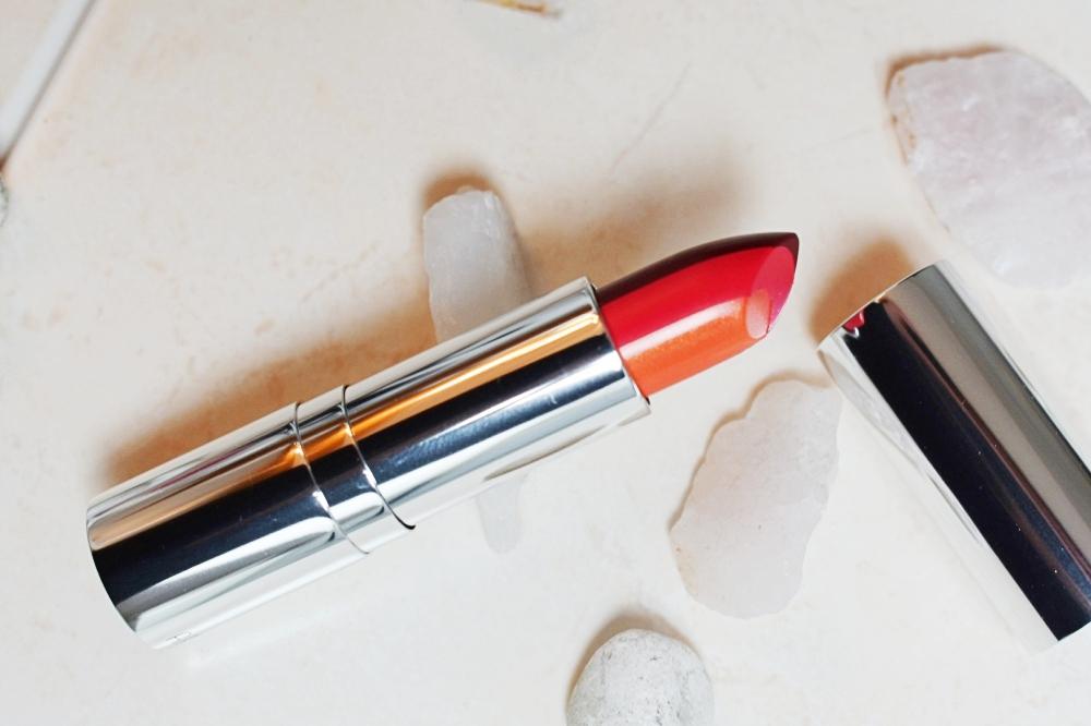 Trouble in paradise - Ombré³ Lipstick Nr. 23 von ARTDECO*