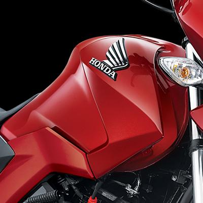 Honda Unicorn 150 Vs Cb Unicorn 160 Comparison Review