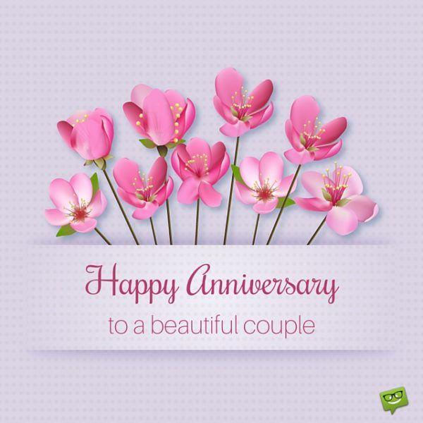 happy anniversary-greetings