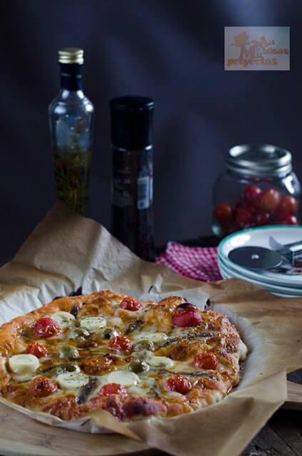pizza-frutti-di-mare2