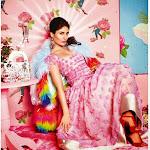 Kareena Kapoor Hot Photoshoot   Vogue Magazine