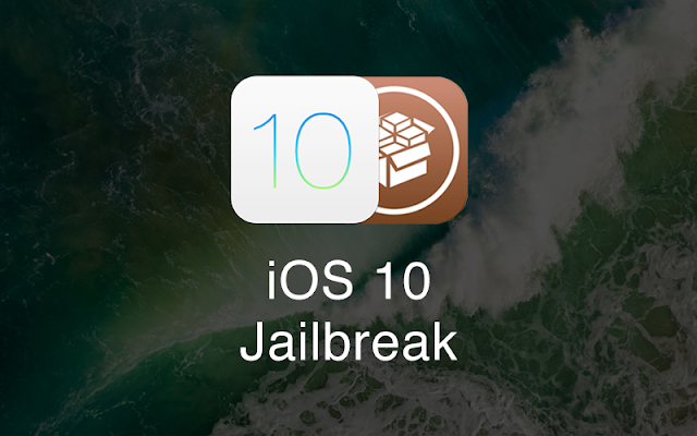 iOS 10.1 ve iOS 10.1.1 Jailbreak Türkçe indir
