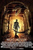 Οι Καλύτερες Ταινίες για Παιδιά Μια Νύχτα στο Μουσείο