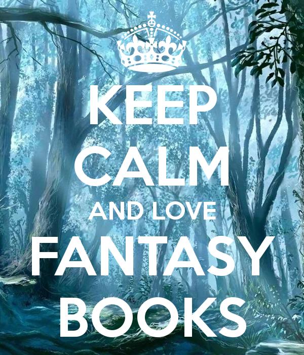 Creating fantasy worlds: Social critique