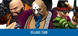 http://kofuniverse.blogspot.mx/2010/07/villains-team-kof-xiv.html
