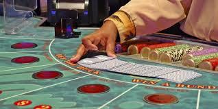 Cara Curang Yang Di Lakukan Pemain Situs Judi Live Casino Online