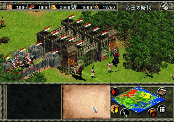 https://player.fm/series/fliperama-de-boteco-2542180/fliperama-de-boteco-191-filmes-baseados-em-games-parte-1