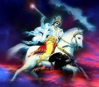 Lord Kalki is calling you / प्रभु कल्कि आपको बुला रहे हैं