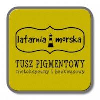 http://scrapkowo.pl/shop,tusz-pigmentowy-do-stempli-i-embossingu-siena,2842.html
