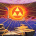 The Legend of Zelda: Retrospectiva [Parte 2/5]