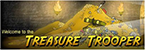 Treasure Trooper Encuestas