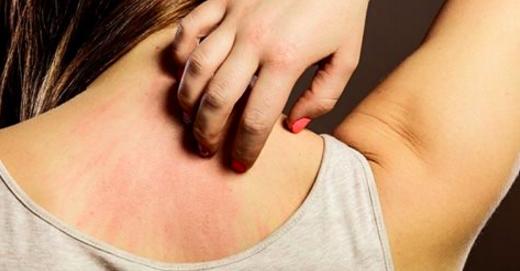 10 signes que le cancer se développe dans votre corps