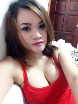 Image result for cerita mesum