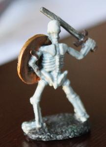 Skeletons+4.JPG