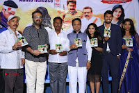 Edo Prema Lokam Audio Launch .COM 0055.jpg