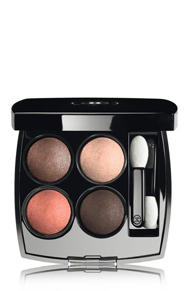 chanel-eyeshadow