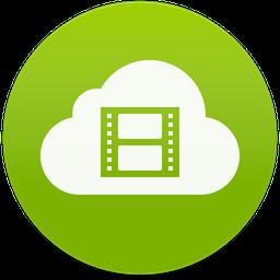 4k video downloader serial key list
