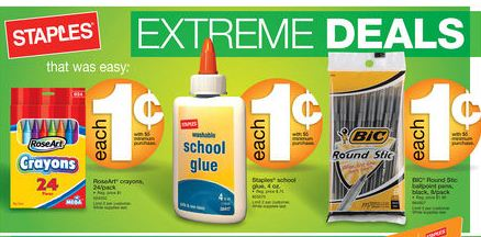 Save $$$ and get the best Office & School Supplies prices with Slickdeals. From Amazon, Walmart, Office Depot and OfficeMax, Costco Wholesale, Newegg, Costway, Michaels, B&H Photo Video, and more, get the latest discounts, coupons, sales and shipping offers. Compare deals on Office & School Supplies now >>>.