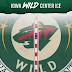 Iowa Wild 2019 Center Ice
