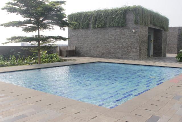 kolam anak alila solo