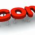 Đặc điểm của domain name tiềm năng.