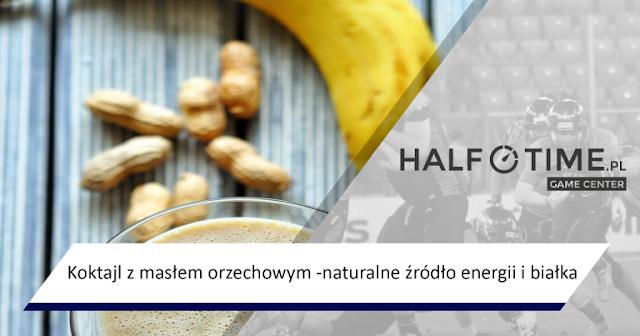 http://halftime.pl/koktajl-z-maslem-orzechowym-niedocenione-naturalne-zrodlo-energii-i-bialka/