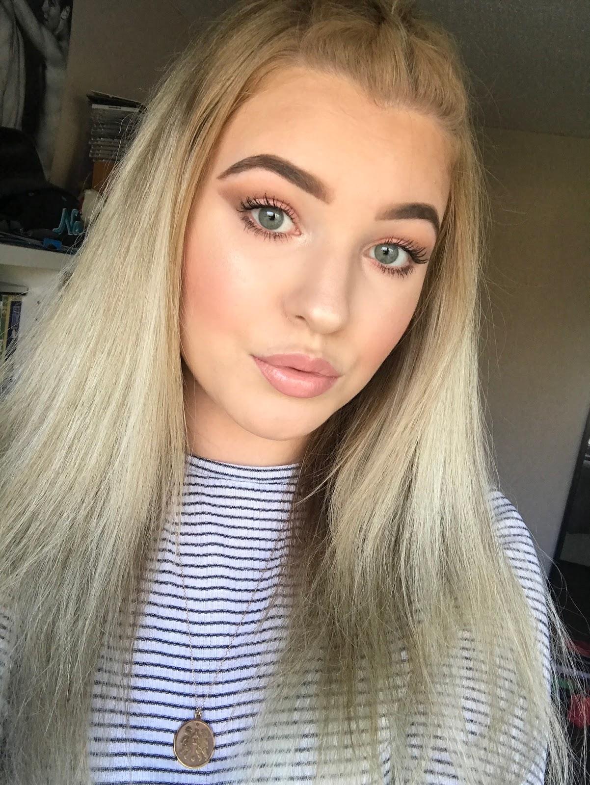 Charlotte Tilbury Makeup Tips | POPSUGAR Beauty
