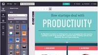 30 applicazioni web per creare un' infografica