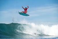 30 Marlon Gerber Komune Bali Pro keramas foto WSL scot