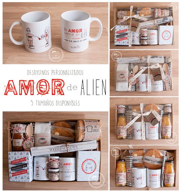 http://lolawonderful.blogspot.com.es/p/desayunos-para-parejas-personalizados.html