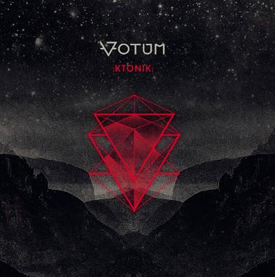 Votum - Vertical (audio)