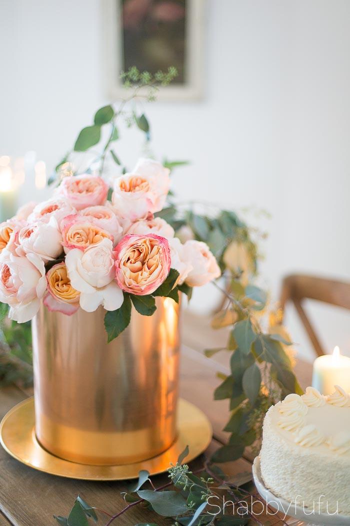 david-austin-roses-shabbyfufublog.com