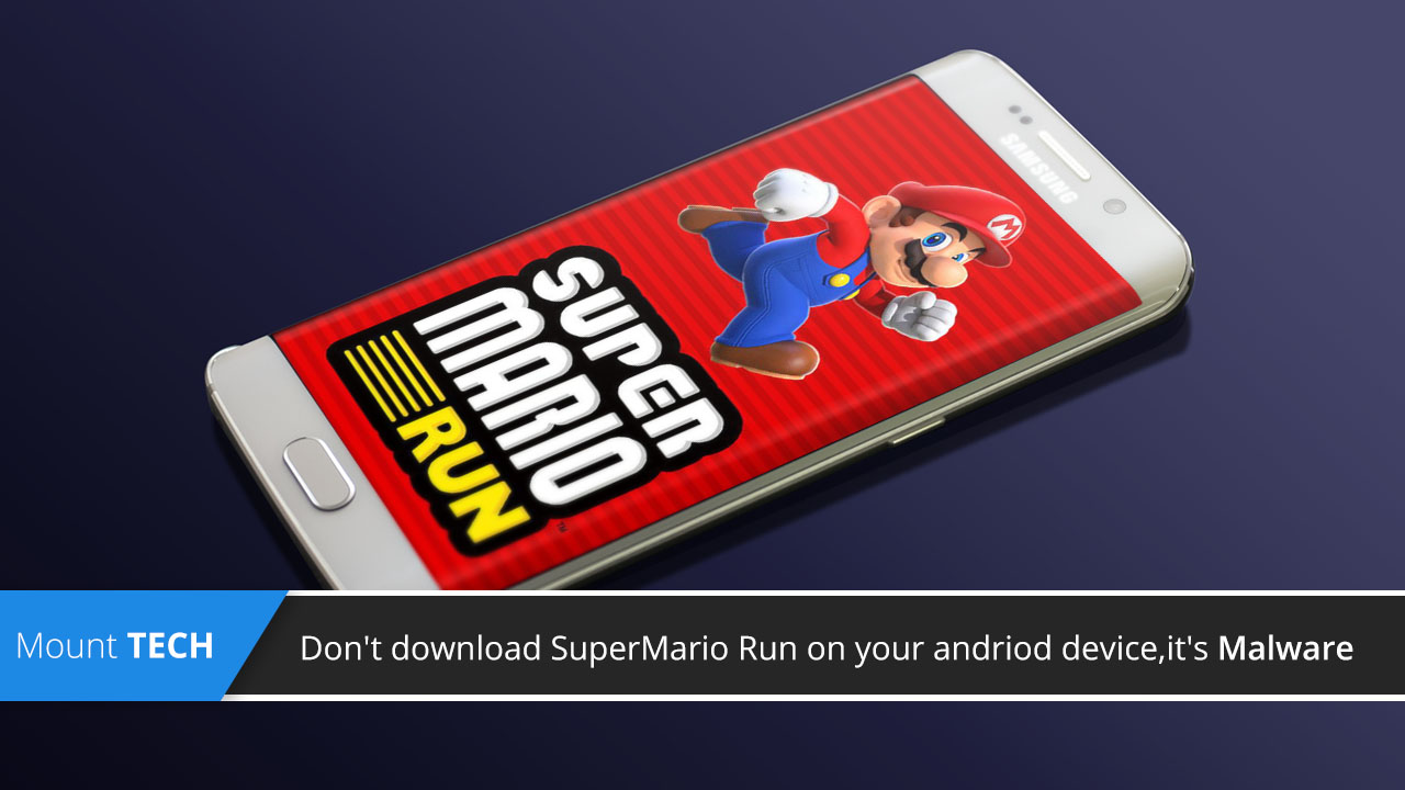 dont-download-supermario-run-on-your-andriod-device-it-malware