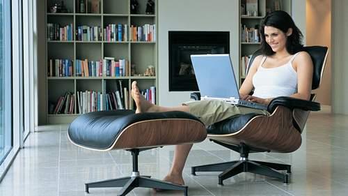 Usaha rumahan bisa dikerjakan dengan santai ddi rumah