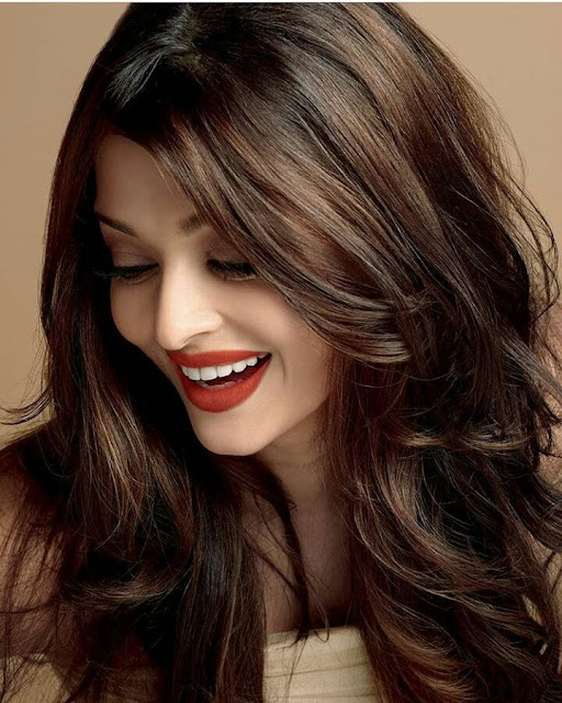 Aishwarya Rai Age, Weight, Height, Figure, Family, Movies, Wiki And Controversies