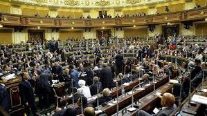 مجلس الشعب يقر بزيادة المعاشات