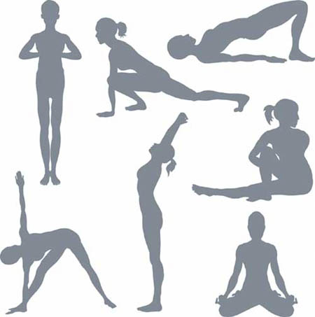 the 1709 blog us copyright office takes a position on yoga