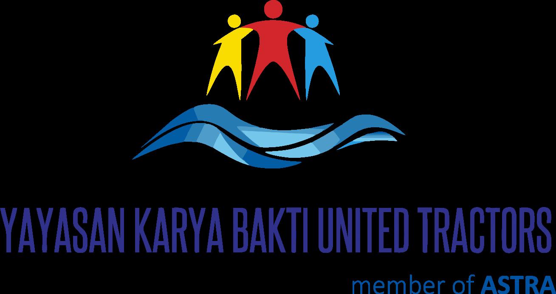 Lowongan Kerja Yayasan Karya United Tractors (YKB UT)