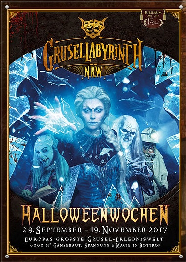 https://www.grusellabyrinth.de/halloweenwochen